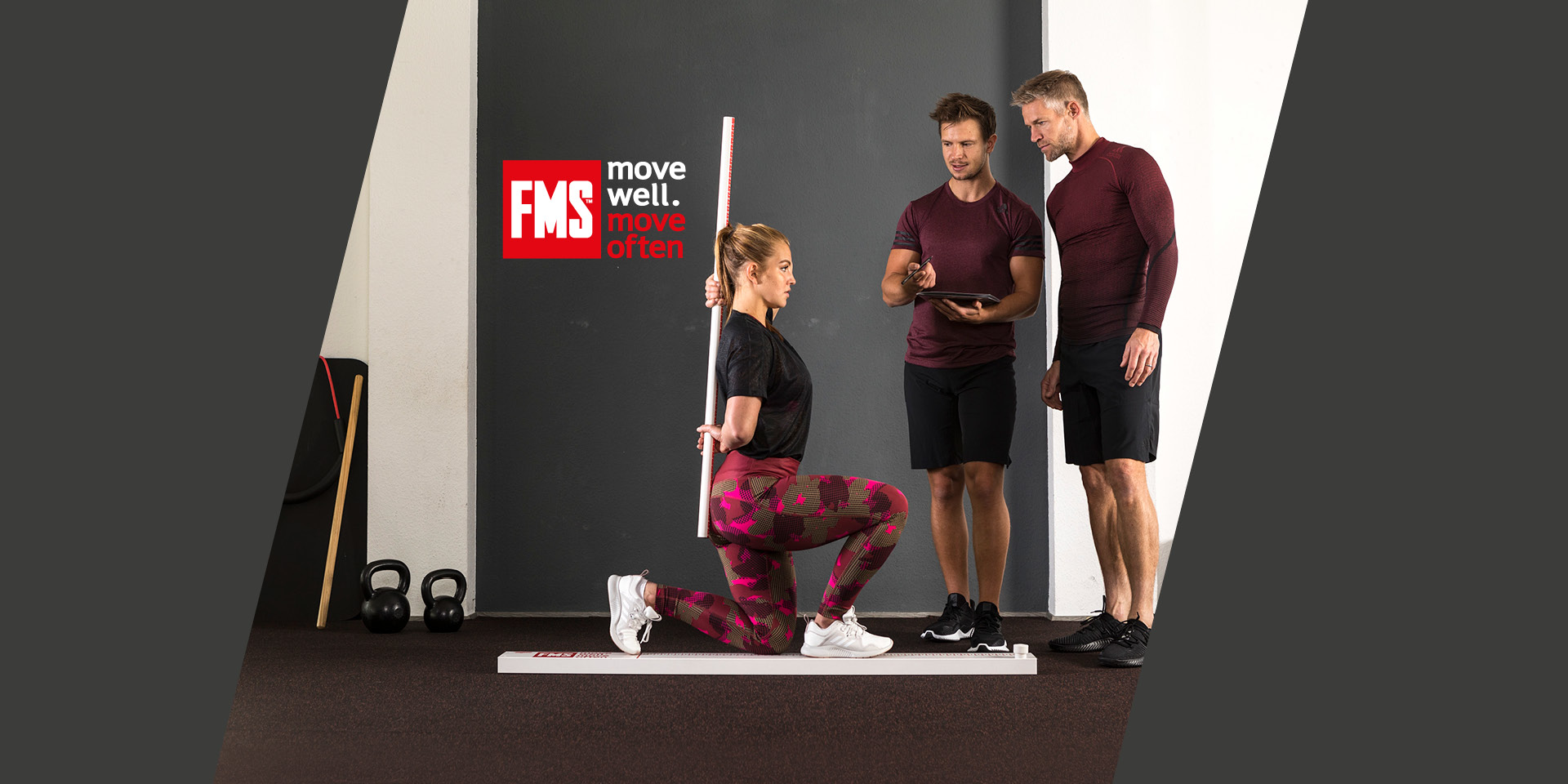 FMS -Functional Movement Systems