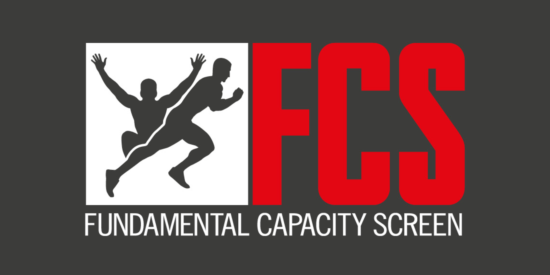 FCS - Fundamental Capacity Screen